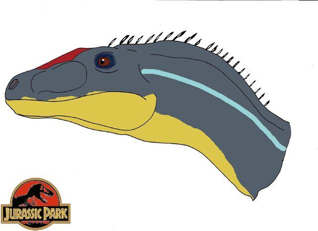 File:Jurassic park fan characters rp.jpg