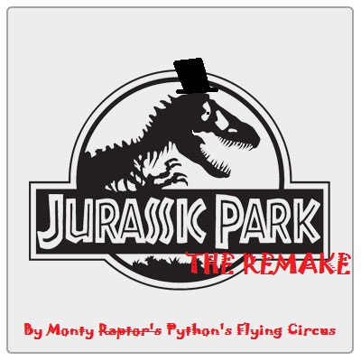 File:Jurassicmonty.jpg