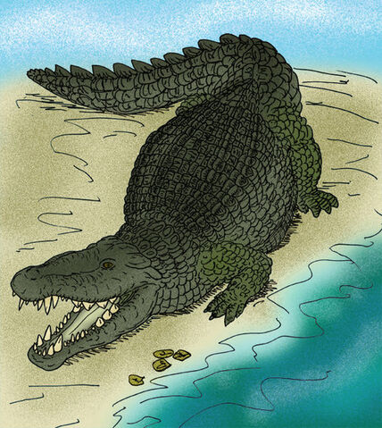 File:Deinosuchus color.jpg