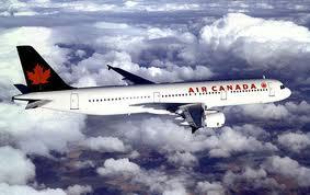 File:Air canada.jpg