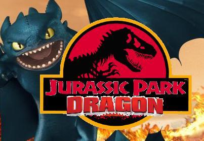 File:Jp dragon logo.jpg