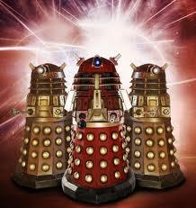 File:Daleks take wikia!!!!!!!!!!!!!!!!!!!!!!!!.jpg