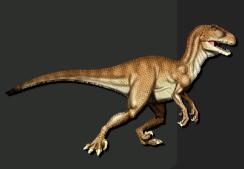 File:Deinonychus2.jpg