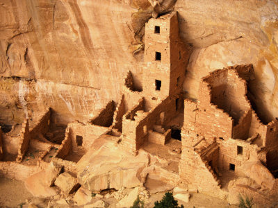 File:Chesley-paul-ancient-anasazi-indian-cliff-dwellings.jpg
