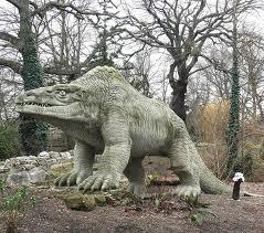 File:Old megalosaurus.jpg