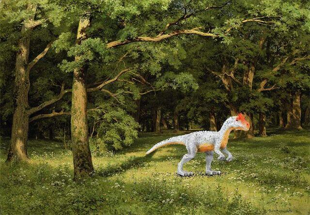 File:Jurassic Park Reincarnation1.jpg