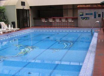 P216740-San Jose-Indoor Pool