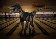 Dromeosaurus1