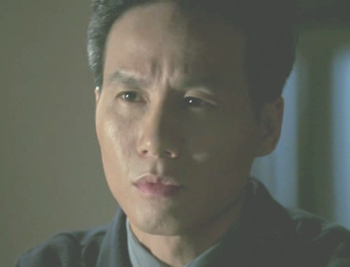 File:Henry Wu plane.png