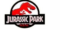 Jurassic Park: The Return