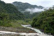 Cordillera-central-1