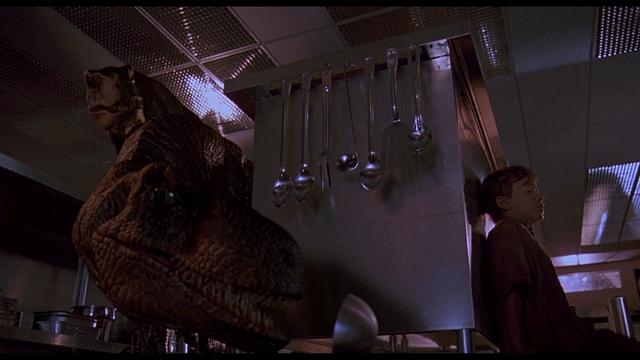 File:Jurassic40.png