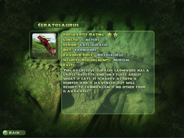 File:Ceratosaurus Dinopedia.png