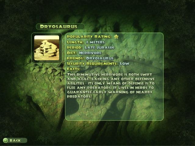 File:Dryosaurus Dinopedia.png