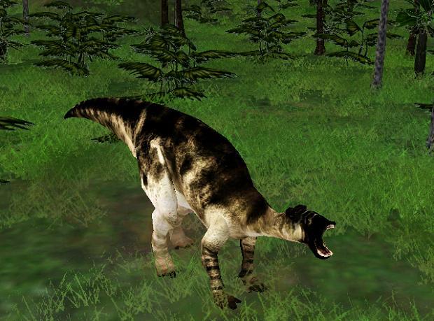 File:Maiasaura.jpg