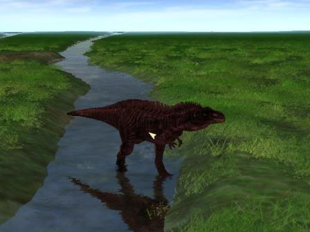 File:JPOG acrocanthosaurus.jpg