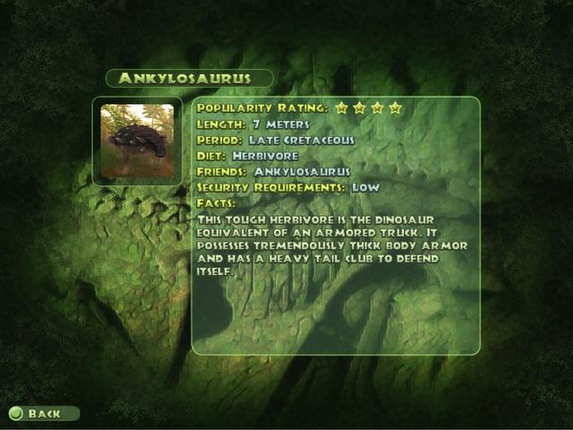 File:Ankylosaurus Dinopedia.png