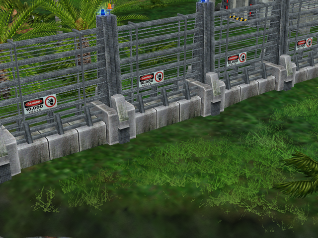 File:Medium Security Fence.png