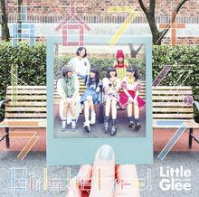 250px-Little Glee Monster - Seishun Photograph reg