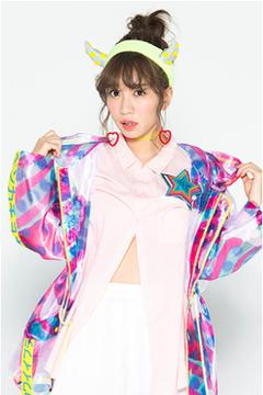 Watanabe shout