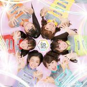 §Rainbow cover 3