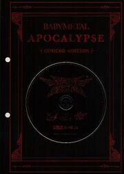 260px-Babymetal APOCALYPSE