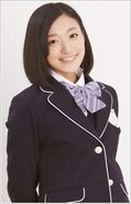 Akaneya Himika-We Are!