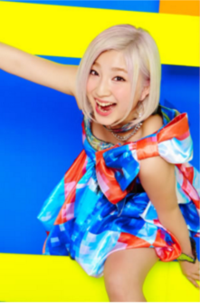 Suzuiya