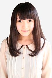 Momohara rika 20150401 01 300x450px