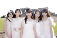 Tsuioku -Single Version-