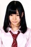 Sawada risa 01