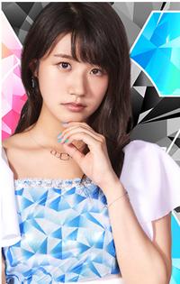 Minamiguchi kimi2boku