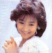 Yukiko FAIRY 2