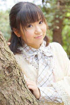 400px-Aizawa Mina
