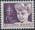 Belgium 1954 Anti-Tuberculosis Work d.jpg