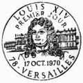France 1970 History of France R.jpg