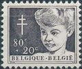 Belgium 1954 Anti-Tuberculosis Work b.jpg