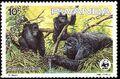 Rwanda 1985 WWF Mountain Gorilla a.jpg