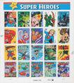 United States of America 2006 DC Comics Superheroes Sa.jpg
