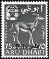Abu Dhabi 1966 Sheik Zaid bin Sultan al Nahayan Surcharged g.jpg