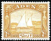 Aden 1937 Scenes k