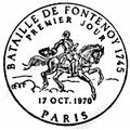 France 1970 History of France Q.jpg