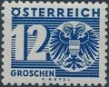 Austria 1935 Coat of Arms and Digit f.jpg