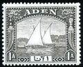 Aden 1937 Scenes c.jpg