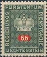 Liechtenstein 1950 Crown f.jpg