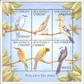 Mozambique 2002 Birds of Africa w.jpg