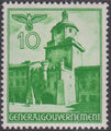 Poland-General Government 1940 Buildings (1st Group) c.jpg