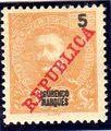 Lourenço Marques 1911 D. Carlos I Overprinted b.jpg