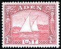 Aden 1937 Scenes d.jpg