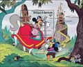 Antigua and Barbuda 1985 Disney - 200th Anniversary of the Birth of Grimm Brothers g.jpg